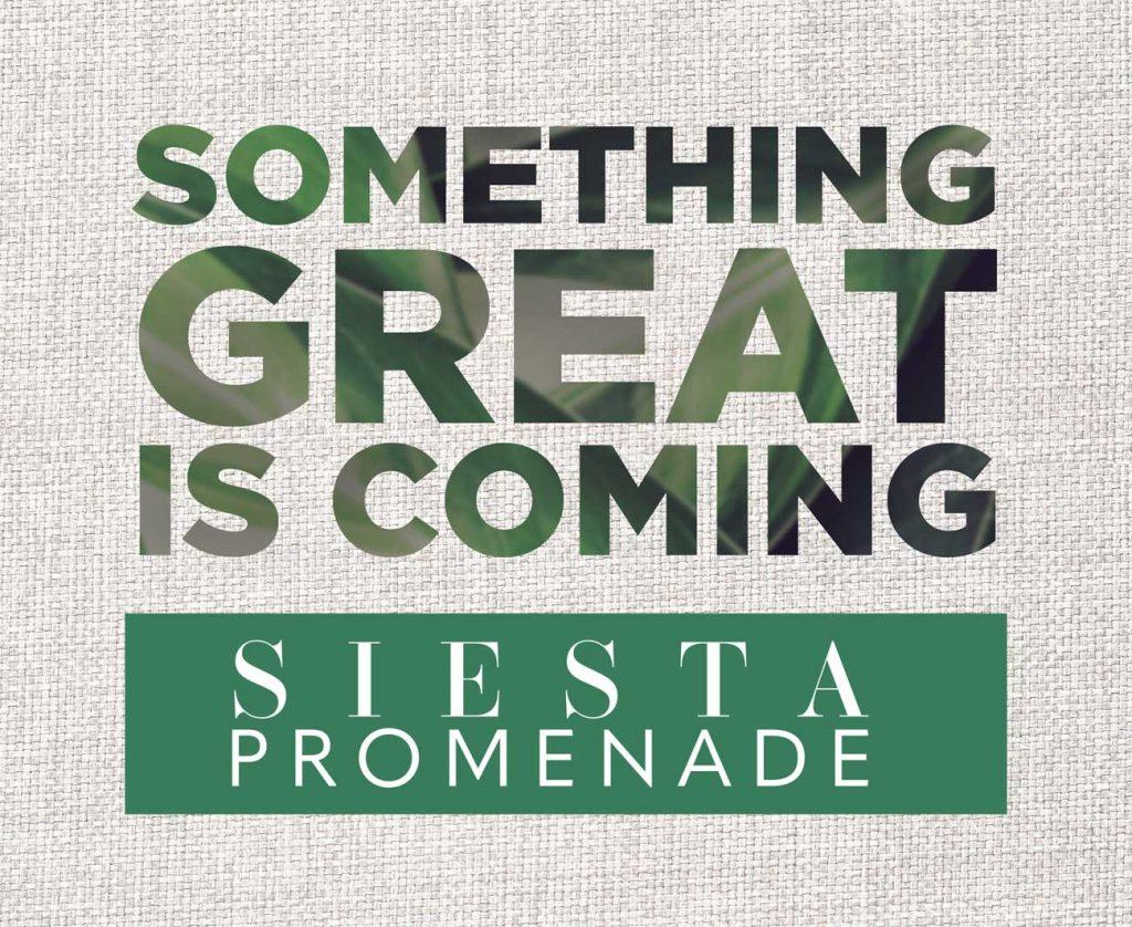 siesta-promenade-splash2